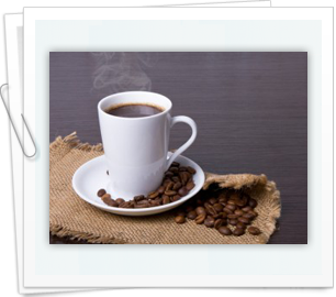 Coffee Protects Against Skin Cancer