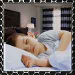 Study Suggests That Kids Do Not Get Enough Sleep