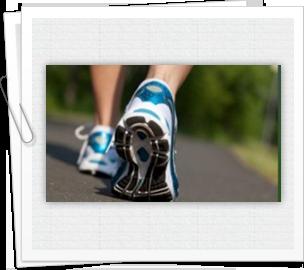 More ways for Teens to quit smoking: walking