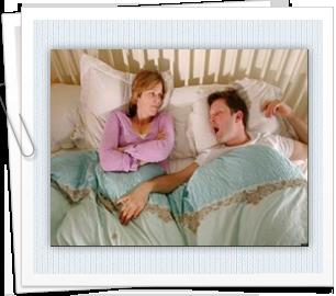 Weight reduction can help treat sleep apnea