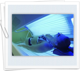 Tanning beds to get stricter guidelines from the FDA