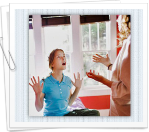 How to deal with conduct disorder and ADHD