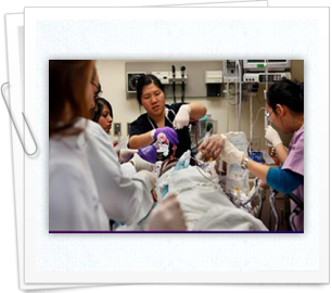 The controversy of emergency department visits