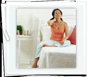 Complementary treatment for rheumatoid arthritis