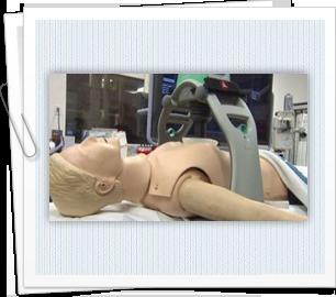 Effective ways to combat cardiac arrest