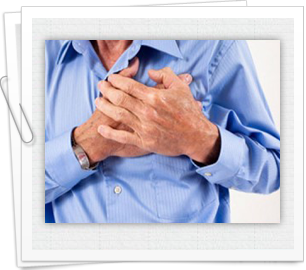 New CPR advancements attributed to cardiac arrest survival improvement