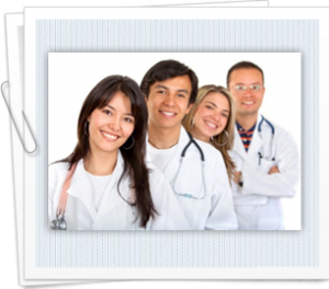 The future of oncology profession