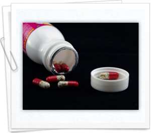 The role of drug reps in healthcare industry