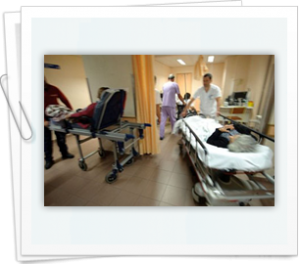 How to engage meaningfully with dying patients