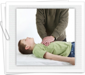 How to give better bystander CPR and enhance survival rates