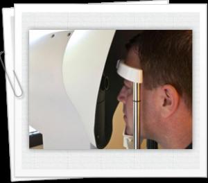 Making a choice between Lasek and Lasik eye surgery