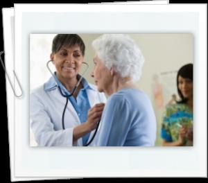 Symptoms, diagnosis and treatment of rheumatic diseases