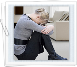Treating dysthymia and other forms of depression