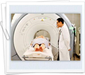 How to prepare for a scheduled MRI and avoid feeling intimidated