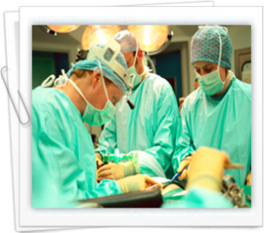 Know your different options for heart bypass surgery