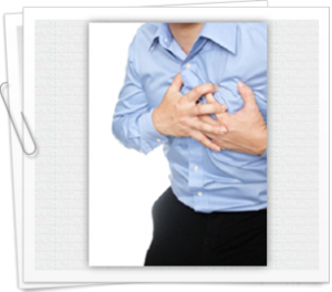 how to live with unstable angina