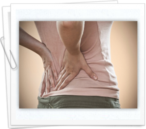 The best and effective back pain treatment