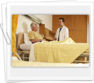 Do alternative treatments for cancer really work?