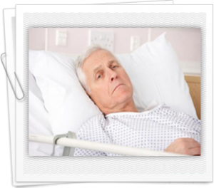 How to cope after bladder surgery