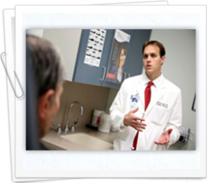 Top procedures for diagnosing carcinoid tumor