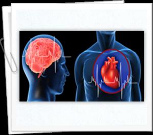 Preventing Stroke involving Atrial Fibrillation on a Clinical Context Report