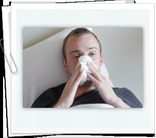H3N2 Swine Flu