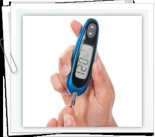 Type I Diabetes