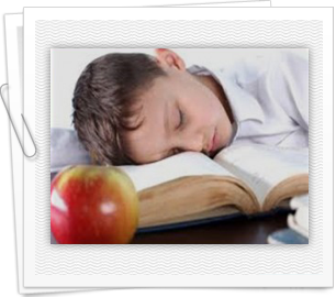What is sleep apnea, and effects of it in children?