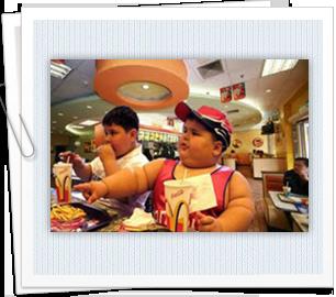 Skim milk does not necessarily reduce obesity