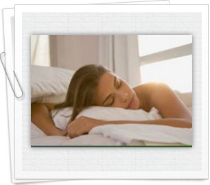 How sleep affects children metabolism