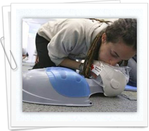Higher survival witnessed when using hands-only CPR