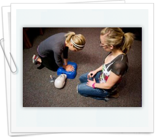 Focus on prone areas during CPR empowerment says experts