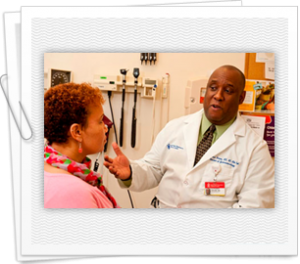 Why clinicians should support the OpenNotes concept?
