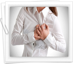 Useful heart attack management tips