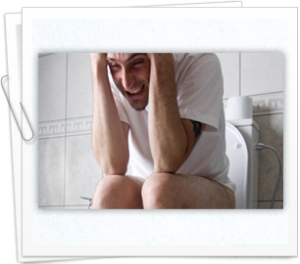 Causes of hemorrhoids and their control