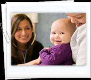 Information about Childhood Hodgkin Lymphoma