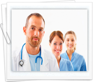 Reasons why Patients Look for Alternative Medicine Providers
