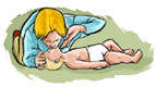 CPR and AED Certification, CPR for Healthcare Providers, Healthcare Provider CPR and BLS for Healthcare Providers